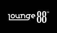 Lounge88