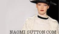 Naomi Sutton
