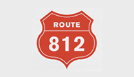 Route 812