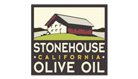Stone House Olive Oil